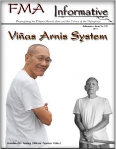 FMA-Informative-Vinas-Arnis