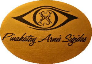 pinakatay-arnis-logo-small2